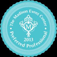 Madison Preferred Professional