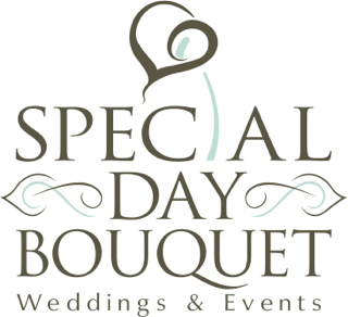 Special Day Bouquet Logo