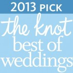 Rohrig Video and Photo - 2013 pick by The Knot - Best of Weddings