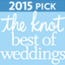 Rohrig Video and Photo - 2015 pick by The Knot - Best of Weddings